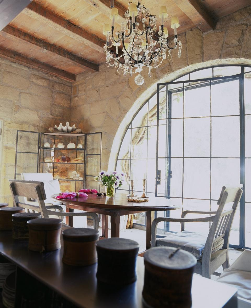 Stephen Barlow Architect pllc Saladino Villa : 00010015 from www.stephenbarlowarchitect.com size 960 x 1177 jpeg 145kB